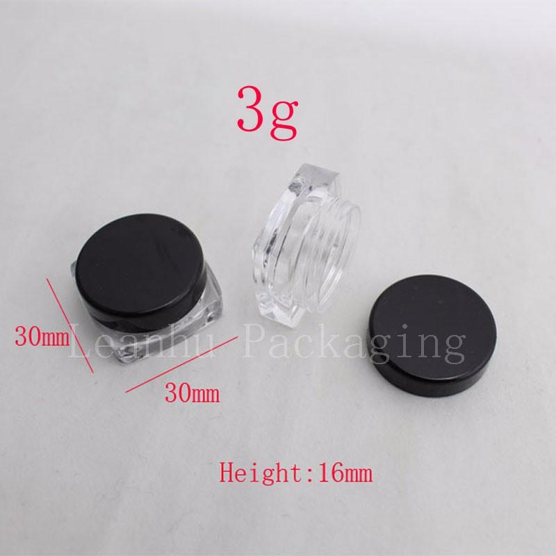 3g-square-jar-with-black-lid