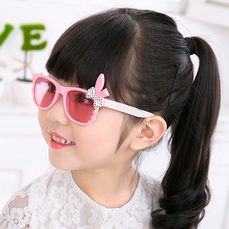ASUOP νέα γυαλιά ηλίου ανδρών και γυναικών μόδας των παιδιών κλασικό δημοφιλές σχέδιο μάρκας παιδιά γυαλιά πλατεία UV400 ρετρό γυαλιά ηλίου