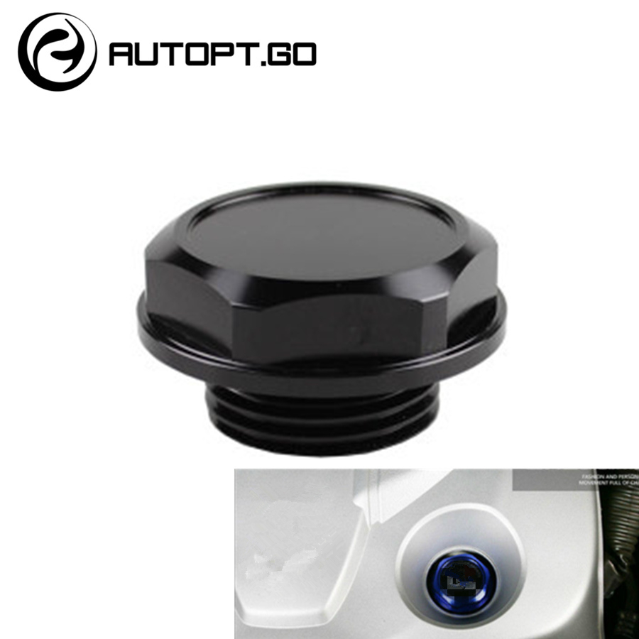 cheapest TPMS Car Tire Pressure Monitor Sensor Tire Pressure Valve Automotive Car Tool Tyre pressure sensor for Opel GM 13598775 1010048