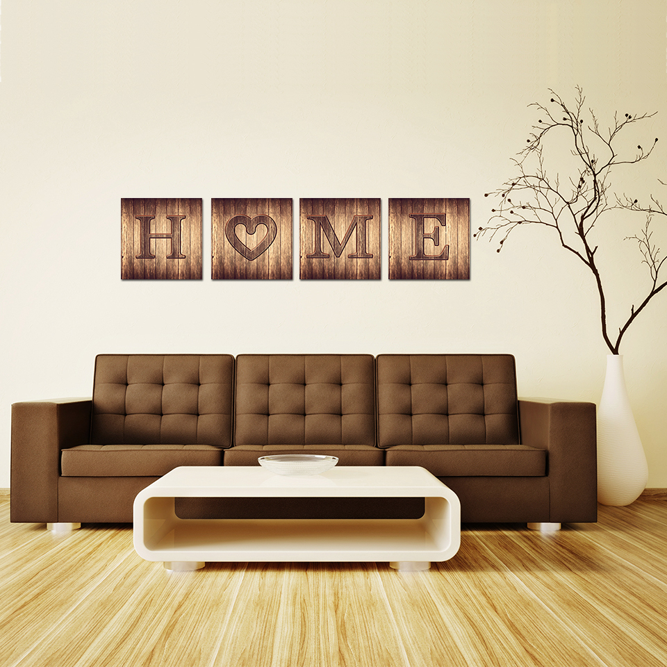 97+ Home Letters Decoration - Letters For Bedroom Wall S Wood Home ...