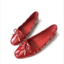 fashion  Women's shoes comfortable flat shoes New arrival flats  -A389-5-  Flats shoes large size Women shoes