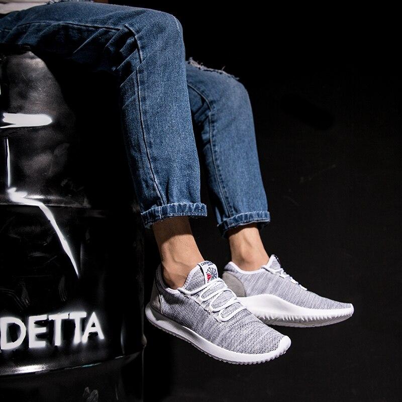 Basquete Hommes Hombre v8gray Sur Sport De Homme V8beige Sneakers Mode Glissement Zapatillas Masculino Sapato v8black Pour v8blue Chaussures Respirant Décontracté gHqZqW6