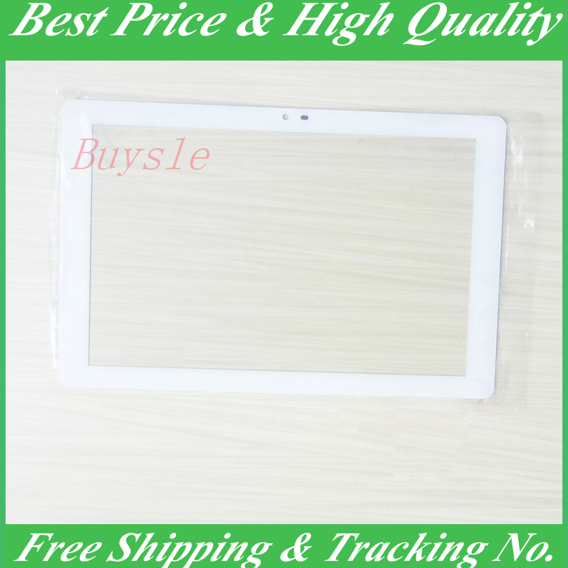 For INSIGNIA NS-P10A6100 Tablet Capacitive Touch Screen 10.1