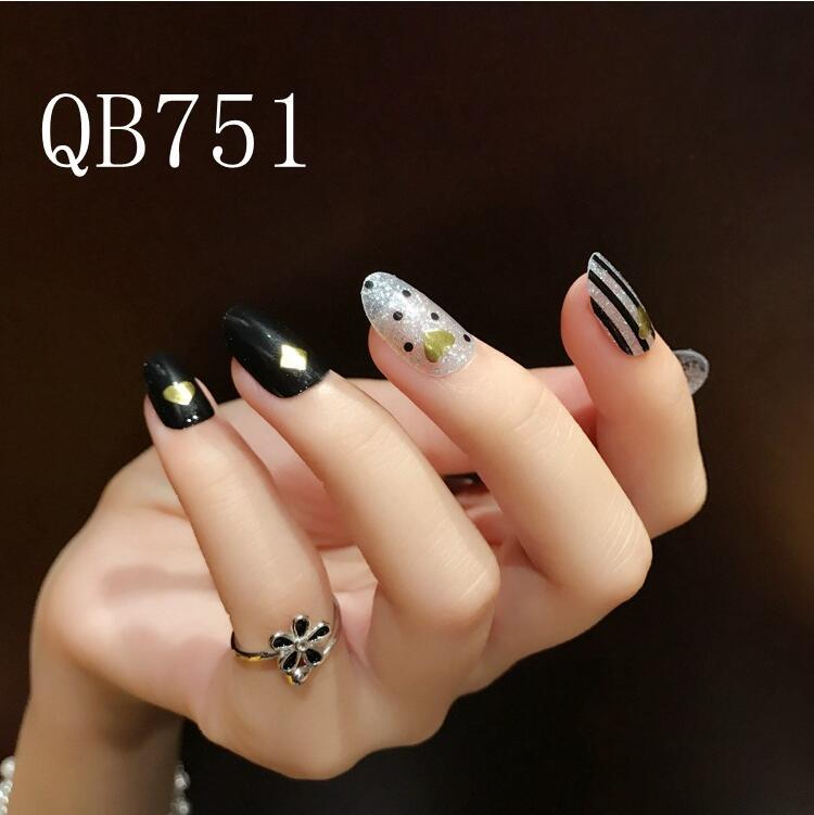 QB751