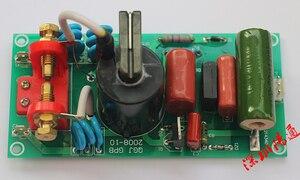 Image 2 - WS silicio controlado soldadura arco de argón LGK silicio rectificador Plasma cortador de alta frecuencia tablero.