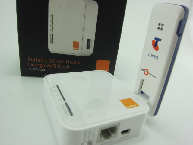 все цены на ( bundle sell)TP-LINK TL-MR3020 Portable +zte mf633 3g usb modem онлайн