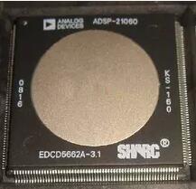 ADSP-21060KS-133   ADSP-21060  QFP 1pcs 10pcs adsp 2189mkst 300 new