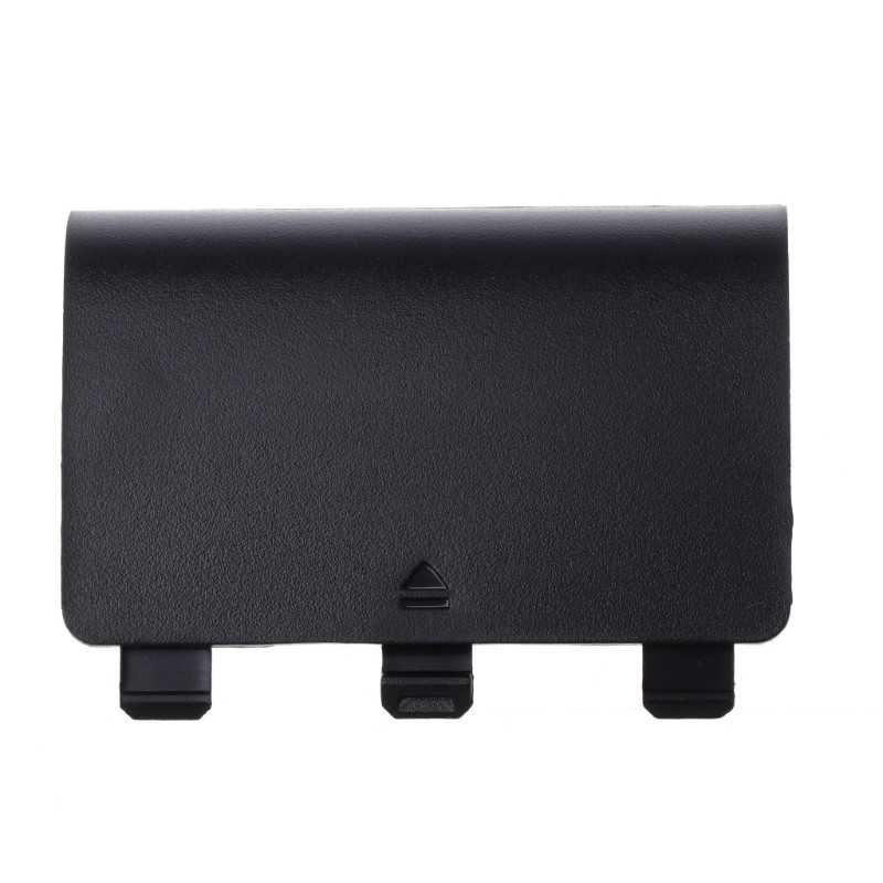 بطارية شل غطاء جراب لظهر الجوال لاستبدال XBox One وحدة تحكم لاسلكية