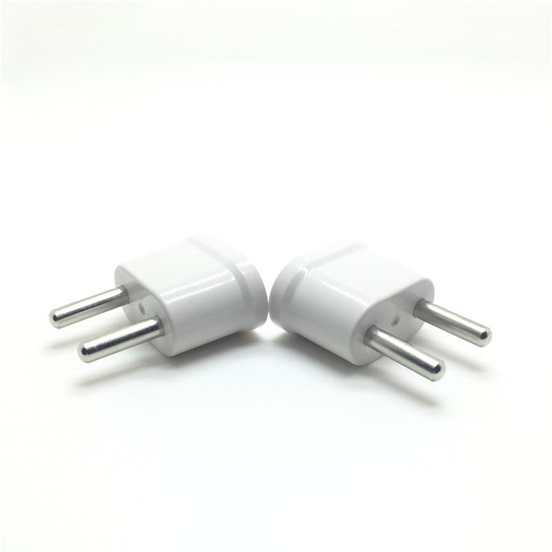 Cheap Wall Charge Socket Power Adapter EU Standard