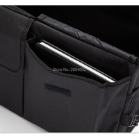 Car Trunk Bag Organizer Auto Interior Accessories FOR class vw t5 vauxhall astra mercedes benz vw t4 audi q5 renault scenic 2