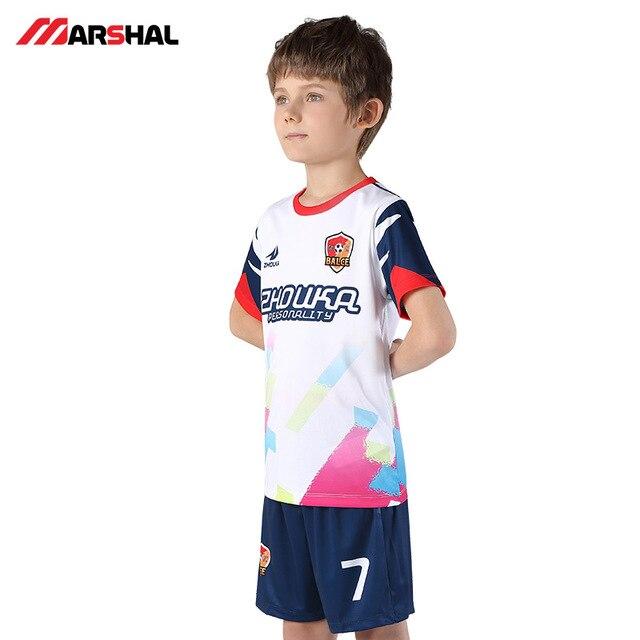 спортивная одежда для детей футбольные майки футбольная одежда фотография