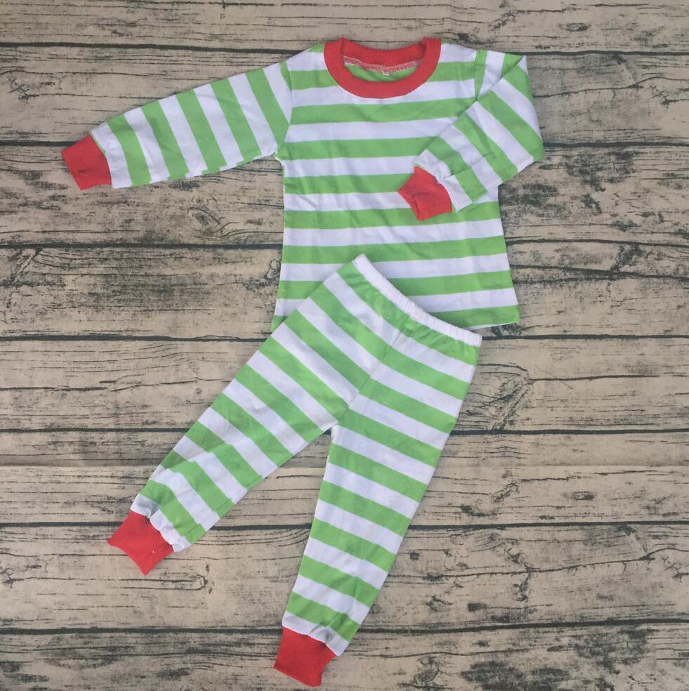 469373297b84 boutique kids clothing kids pajamas adult pajamas green   red ...