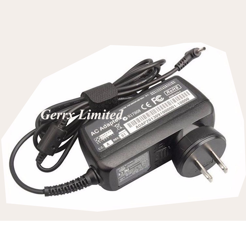 tanabilir-abd-plug-iin-12-v-333a-ac-g-adaptr-arj-40-w-fontbsamsung-b-font-ativ-smart-pc-pro-700-t-at