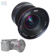 buy sony a5000 and get free shipping on aliexpress com rh aliexpress com