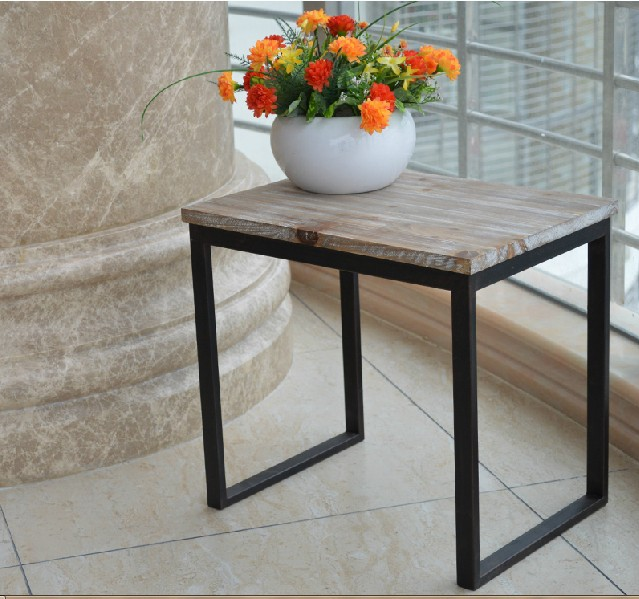 Image Gallery Of What To Put On Coffee Table Terrific Seven Things To Put  On Your Coffee Table | CLS Factory Direct