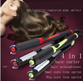 JINDING 2014 NEW PRODUCT! Hair Straightener and curler (SN-730)