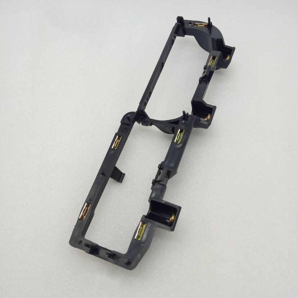 SKTOO Đối Với vw passat B5 inner door xử lý cơ sở Inner door hộp armrest inner door handle