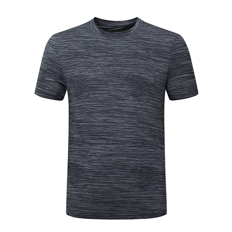 Summer T Shirt <font><b>Men</b></font> Breathable <font><b>Mesh</b></font> Quick Dry t-shirt O-Neck Short Sleeve <font><b>tshirt</b></font> <font><b>men</b></font> plus size 5xl Tops Tees sporting clothing image