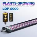 LICAH Fresh Water Aquarium Plant LED LIGHT LDP-2000 Free Shpping