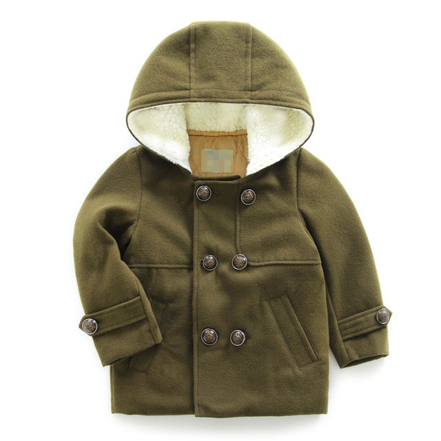 LittleSpring-Kids-Winter-Outerwear-Clothes-Children-Boy-Wool-Coat-Warm-Thicken-Cotton-Hooded-Overcoat-Boys-Army.jpg_640x640