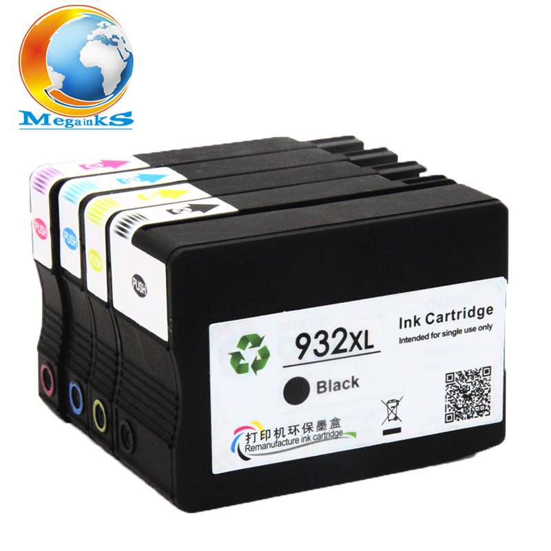 Compare Prices On Hp 6700 Ink Online Shopping Buy Low Price Hp