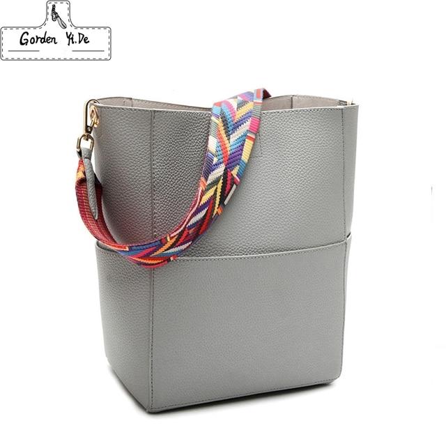 2019 New Luxury Handbags Women Bag Designer Brand Famous Shoulder Bag Female  Vintage Satchel Bag Pu 4a51e70fc1b10