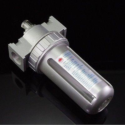 SL-300 AIR OILER PNEUMATIC OIL FOG LUBRICATOR BSP 3/8 al5000 10 g1 air oiler pneumatic oil fog lubricator press