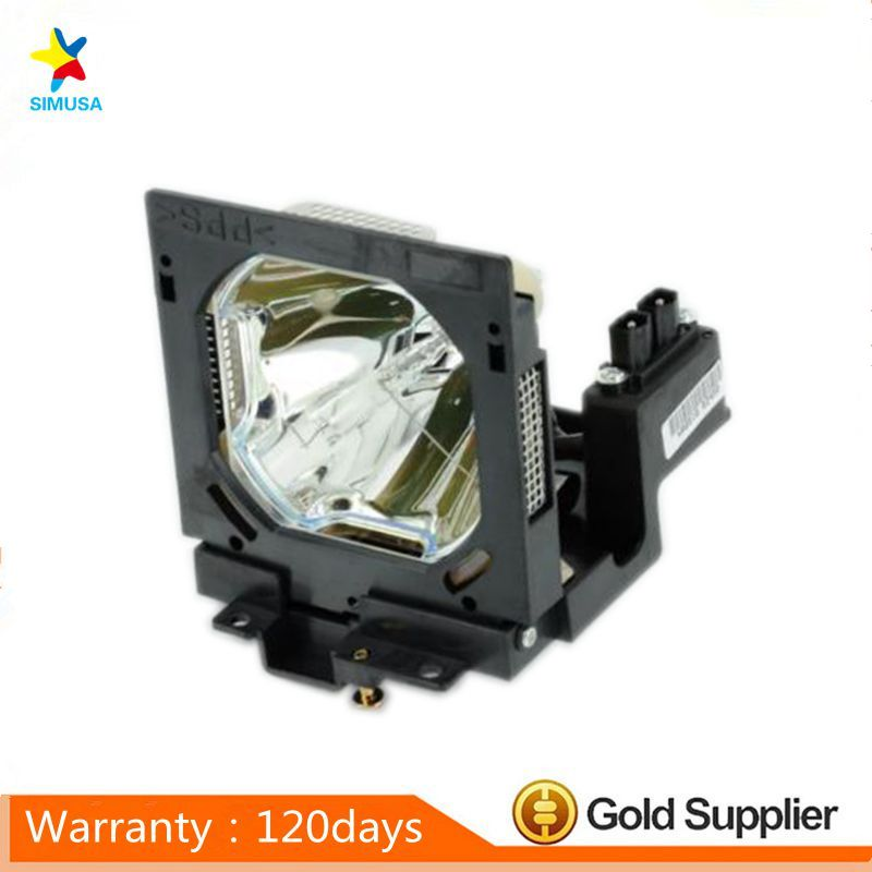 Compatible Projector lamp bulb  03-900471-01P    with housing for  CHRISTIE RD-RNR L6  VIVID BLUECompatible Projector lamp bulb  03-900471-01P    with housing for  CHRISTIE RD-RNR L6  VIVID BLUE