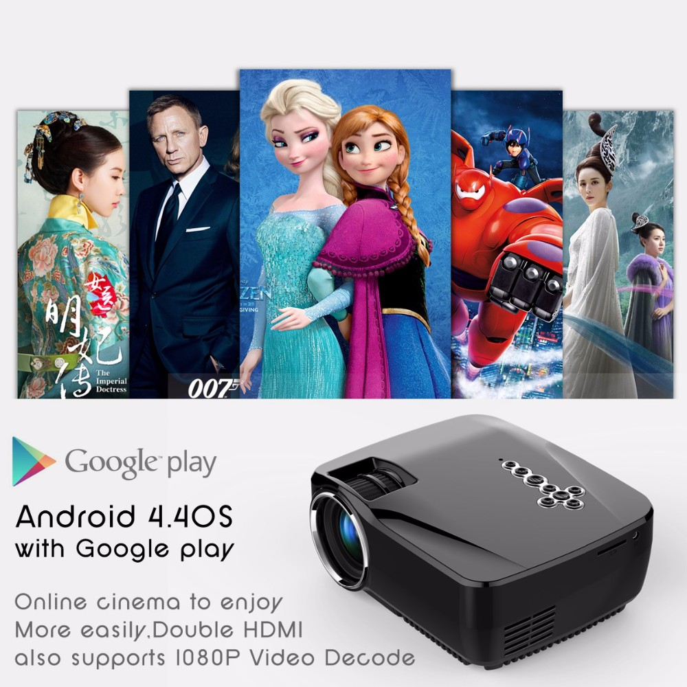 GP70UP_Simplebeamer_smart_Android_led_Home_cinema_projector (3)