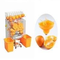 https://ae01.alicdn.com/kf/HTB19tS3SFXXXXc1aXXXq6xXFXXXS/ORANGE-JUICER-ORANGE-Lemon-Pomegranate-JUICE.jpg
