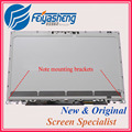 ( 1 year warranty ) Original New lcd display for dell xps 14z screen LP140WH6 TJA1 14""