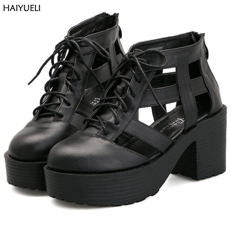 women shoes high heel black pumps shoes for women fashion