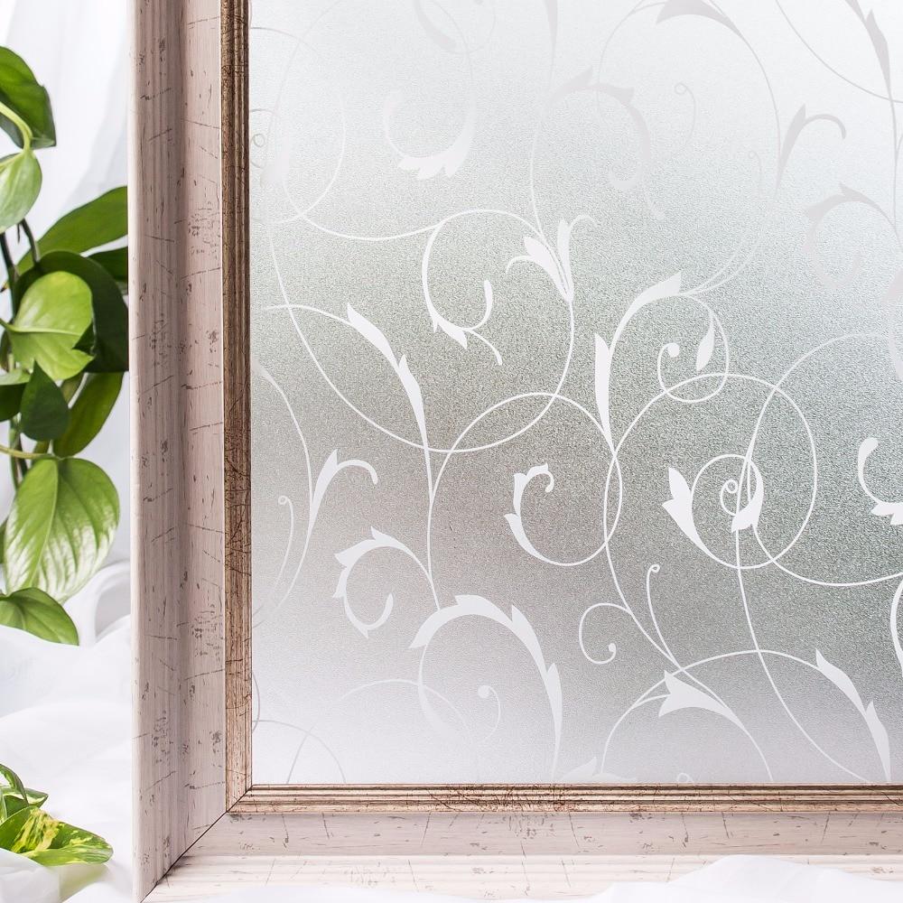 Resultado de imagen de vidrio decorativo