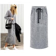 Best dress pants for women online shopping-the world largest best ...