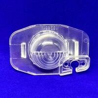 Suporte da câmera de visão traseira do carro luzes da placa licença habitação montagem para toyota corolla 2007 2008 2009 2010 2011 2012 2013|Câmera veicular|   -