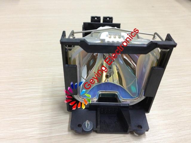 ET-LA701 HS 150W Original Projector lamp for Pana sonic PT-501X PT-501XU PT-511U PT-511X PT-511XU original projector lamp et lab80 for pt lb75 pt lb75nt pt lb80 pt lw80nt pt lb75ntu pt lb75u pt lb80u
