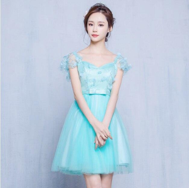 Popular Modest Girls Dresses-Buy Cheap Modest Girls Dresses lots ...