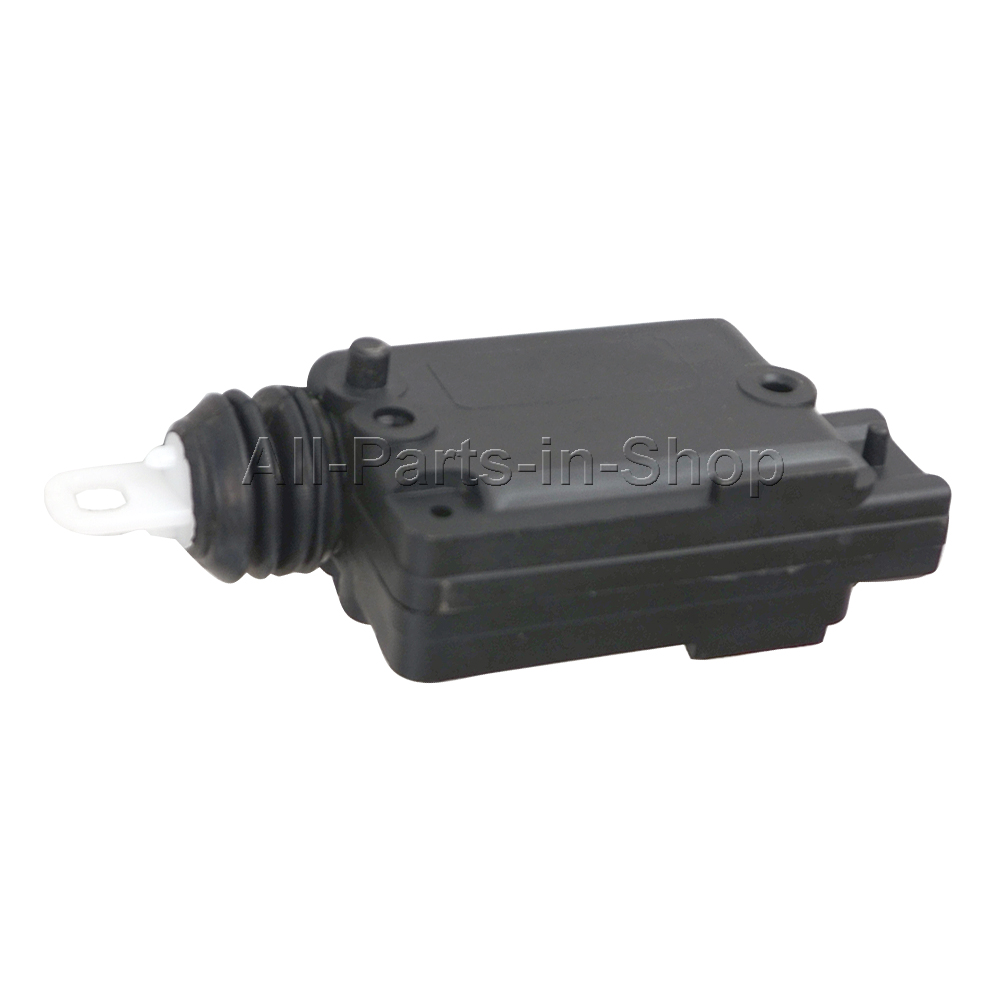 7702127213 7701039565 Front Left Right Door Lock Motor Actuator Renault 19 Fuse Box Location Mechanism For Clio I Ii Megane Scenic 2 Pins On Alibaba Group