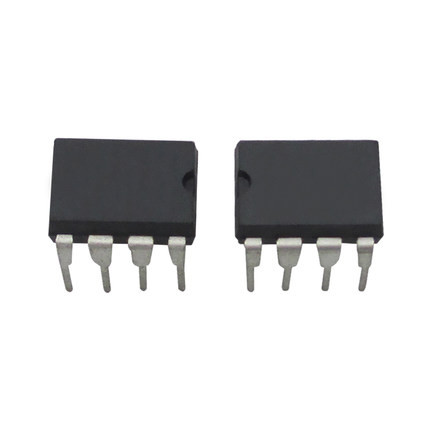 original-20-pcs-ne555-ne555p-ne555n-555-dip-8-ic