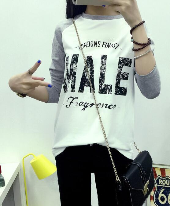 cpi   size  shirts women summer short sleeve 556 x 671 · jpeg