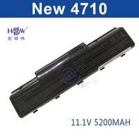 HSW akumulator baterii laptop forACER Aspire 5737Z 5738 5738G 5738PG 5738Z 5738ZG 5740 7715Z AS5740 AK.006BT. 020 AK.006BT. 025