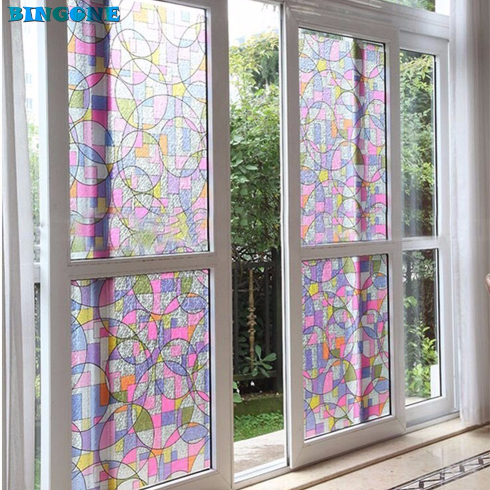 Online Buy Wholesale Static Window Film From China Static
