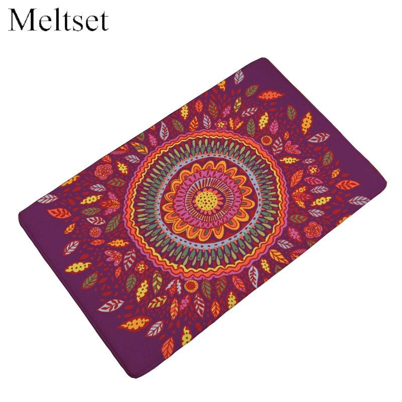 popular sunflower kitchen rugs-buy cheap sunflower kitchen rugs