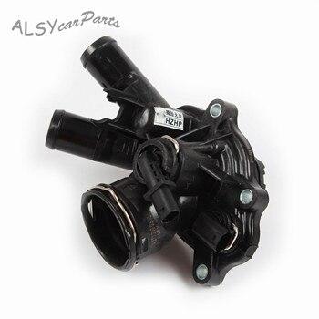 YIMIAOMO 2712000315 termostato/vivienda/Sensor para Mercedes C180 C200 C250 W204 R172 W212 de la parte del motor del A2712000315 un 271 de 200 03 1