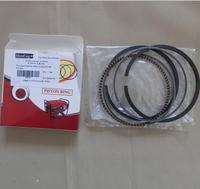 78MM 2V78F PISTON RING SET STD FOR LONGCIN KIPOR KG280 MOST 2V78 4 STROKE 688CC