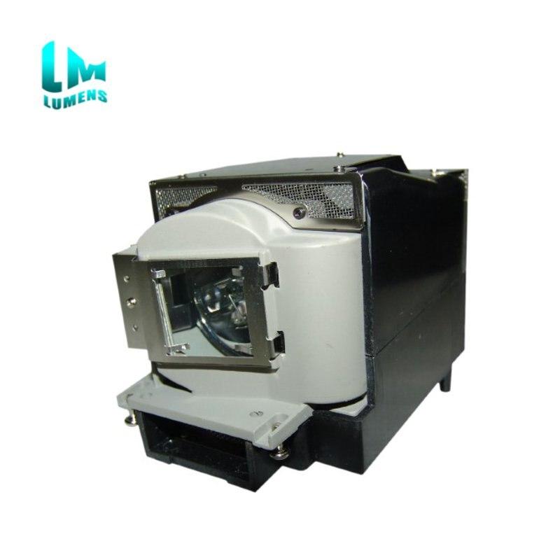 projector lamp Compatible bulb VLT-XD280LP   with housing for Mitsubishi  XD250/XD250U/XD250ST/XD280/XD280U 100% new original projector lamp bulb for mitsubishi gx 320 xd250 xd250u xd250st 180days warranty