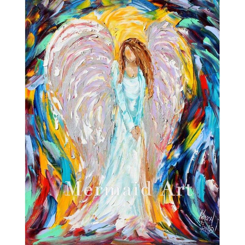 angel fine art preproduction - 736×927