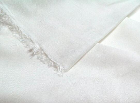 5e0c536d6f52 SoDigne Wedding dress 2018 Lace Appliques New Arrival Cap-sleeves ...