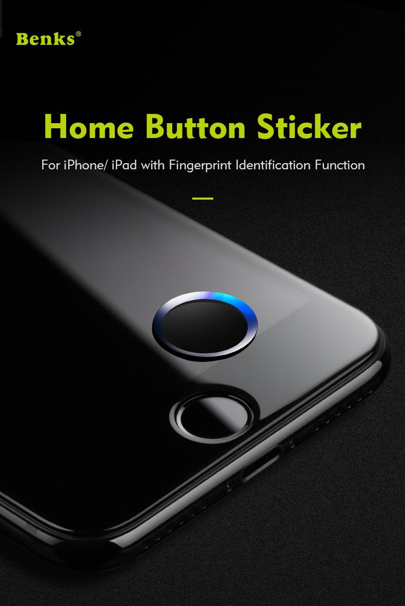 Home-Button_01