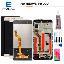 P9 EVA-L19 Repair Display